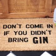 original_bring-gin-doormat-2