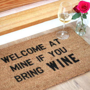 original_welcome-at-mine-if-you-bring-wine-doormat