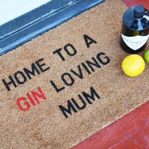 Red-gin-loving-doormat copy