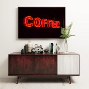 neon-coffee