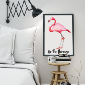 Be-the-flamingo2