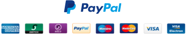 paypalinfo