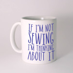 sku131-02-Hobby Mug