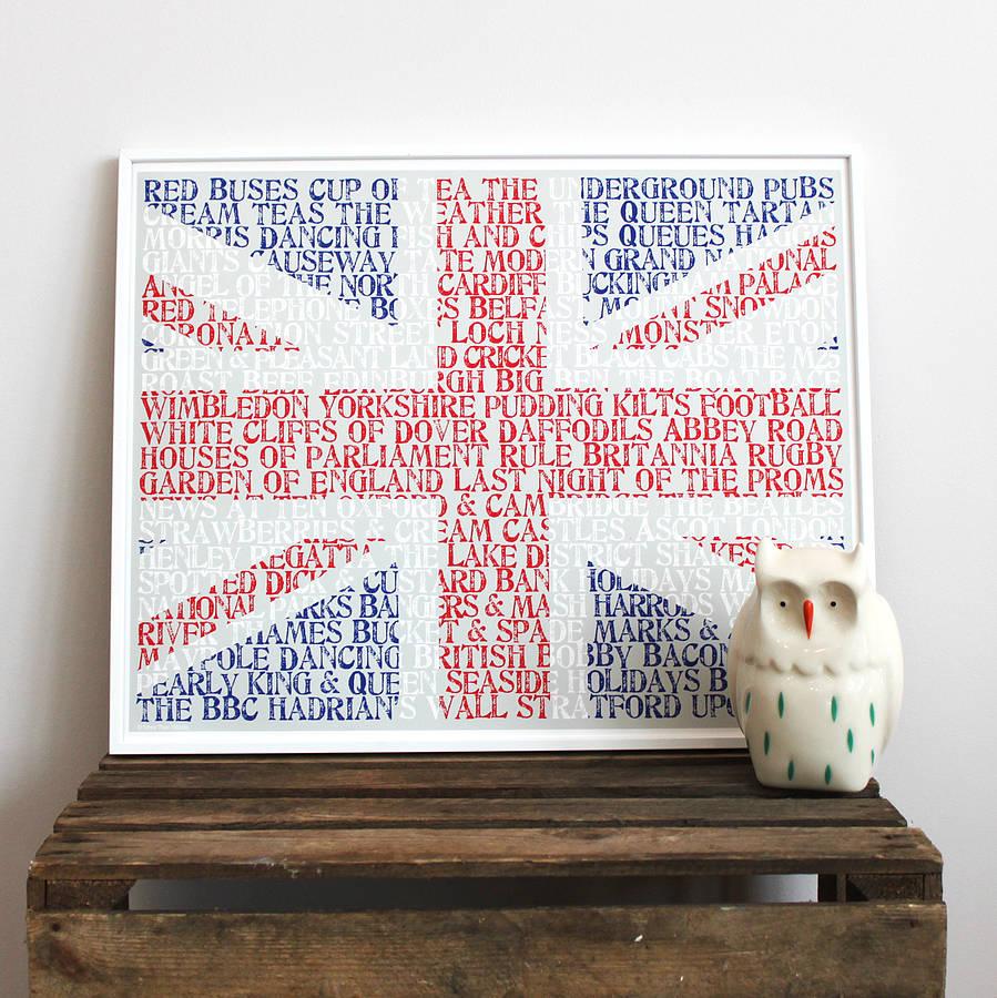 sku145-01-All Things British