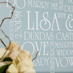 sku47-10-Classic Wedding & Anniversary
