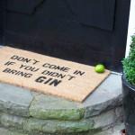 original_bring-gin-doormat-1