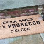 2original_knock-knock-it-s-prosecco-o-clock-doormat