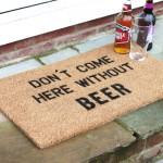 2original_welcome-here-if-you-bring-beer-doormat