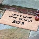 Beer-Mat-3