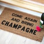 Champagne-Mat-2