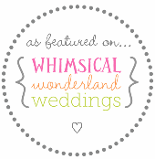 whimsicalwonderlandweddings